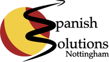Spanish Solutions Nottingham