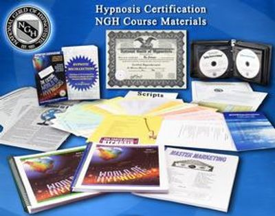 Hypnotherapy certification in Vancouver BC