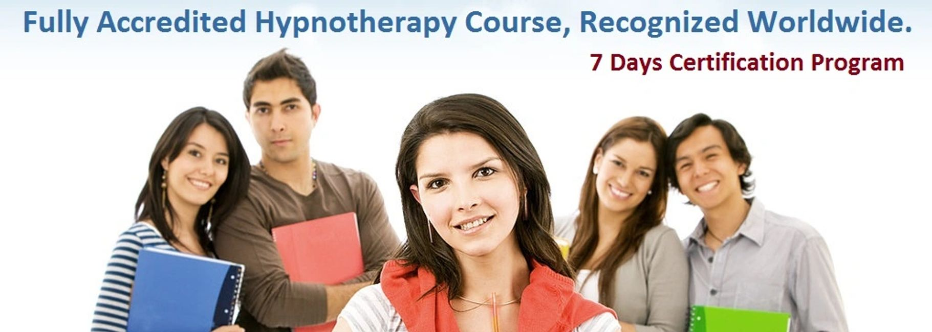Hypnotherapy certification in Vancouver BC,hypnosis,courses,Vancouver hypnotherapy,hypnosis course,