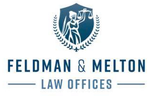 Feldman & Melton Law Offices