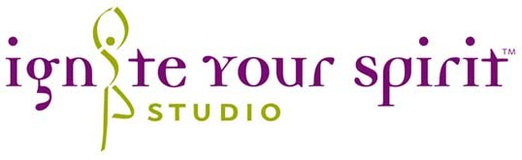 Ignite Your Spirit Studio