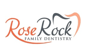 Rose Rock Family Dentistry