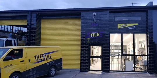 STiles Stilesvic Stiless Stiles Tiles Stiles Tile Store Stiles Dandenong Stiles vic Tile supplies