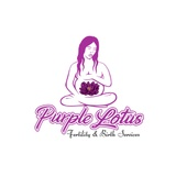 Purple Lotus Fertility & Birth Services