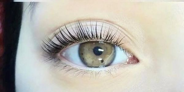 Lash Lift in Pickering at Hair Reflection
