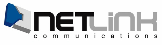 Netlink Communications Ltd