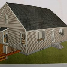 new home plan, custom new home, build a new home, new home prints, builder of new home