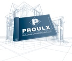 Proulx Building & Remodeling, LLC