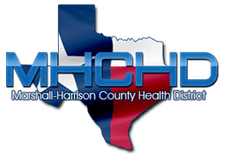 Marshall-Harrison County Health District