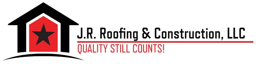 J.R. Roofing and construction, LLC