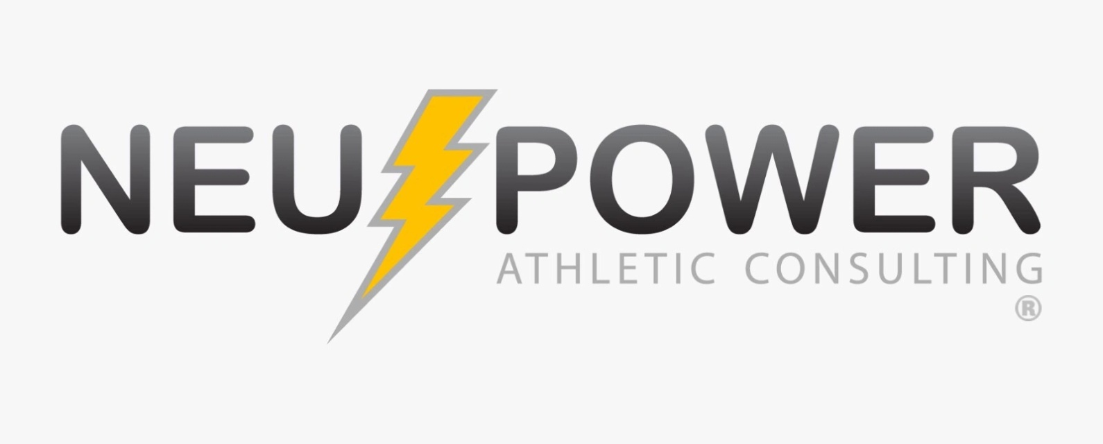 Neu-Power Athletic Consulting