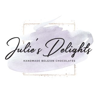 Julie's Delights