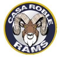 Casa Roble Boosters Club
