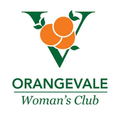 Orangevale Womans Club