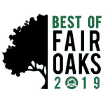Best of Fair Oaks