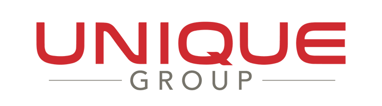 Unique Group (SWO) Inc.