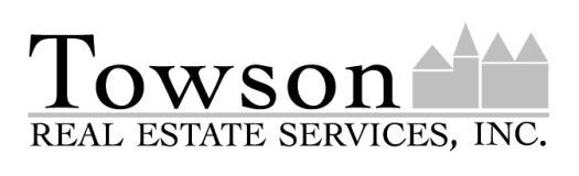 Towson Real Estate Services
