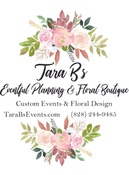Tara B's Eventful Planning & Floral Boutique