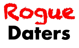 Rogue Daters
