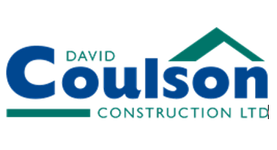David Coulson Construction limited