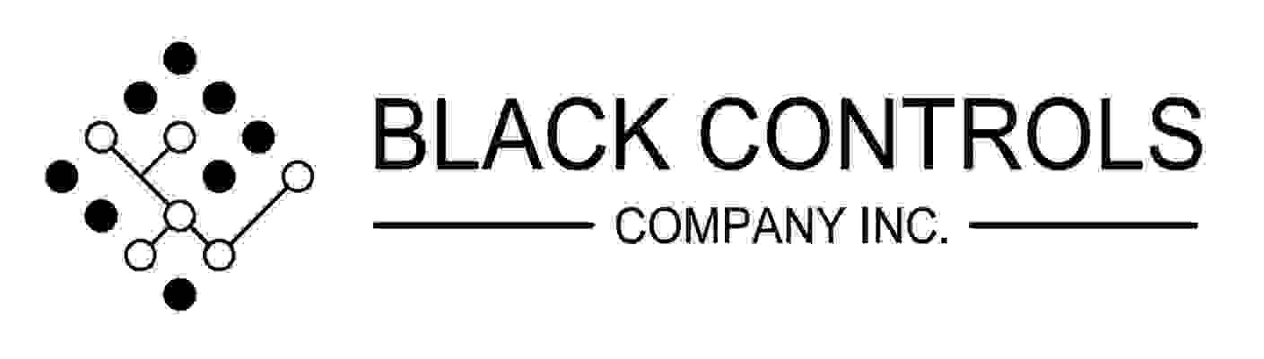 BLACK CONTROLS COMPANY INC.