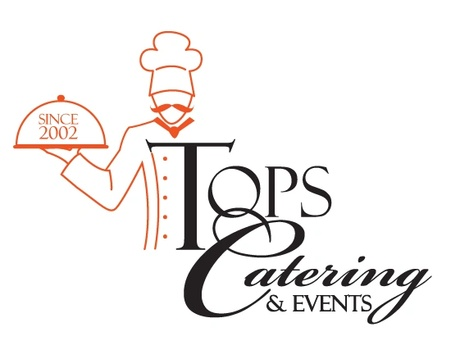 Tops Catering & Events
