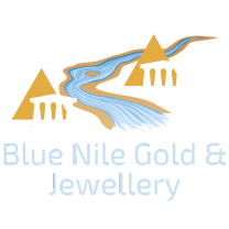 Blue Nile Gold Co.