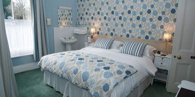 Standard Room at Foxhills of Shanklin