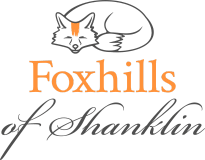 Foxhills of Shanklin