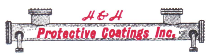 H & H Protective Coatings