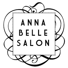 Anna Belle Salon
