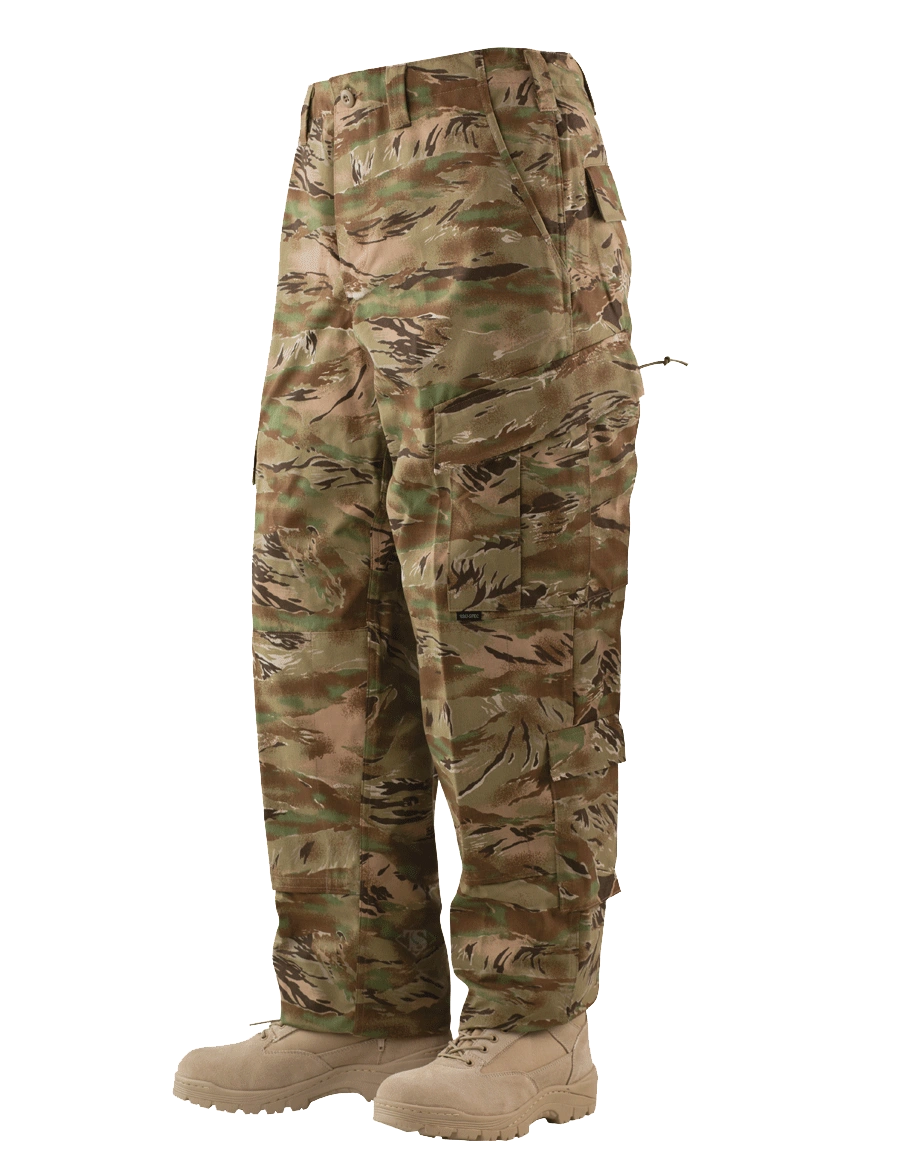 Atlanta Tactical Gear