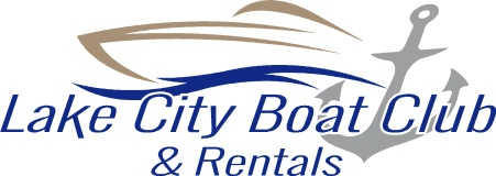 Lake City Boat Club & Rentals