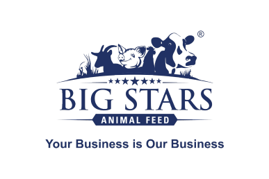 BIG STARS ANIMAL FEED