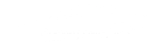 Specialty Parts Group, LLC
