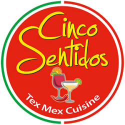 Cinco Sentidos Tex-Mex Restaurant and Bar