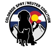 CO Spay/Neuter Coalition