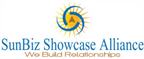 SunBiz Showcase Alliance