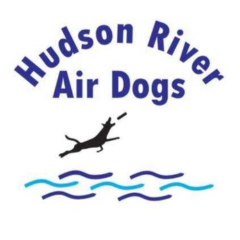 Hudson River Air Dogs