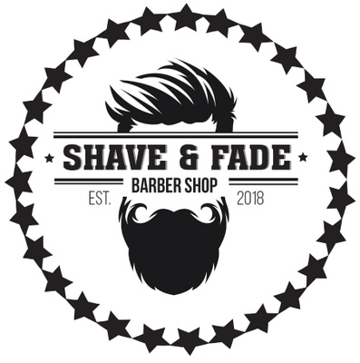 Shave and Fade