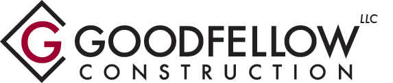 Goodfellow Construction, LLC.