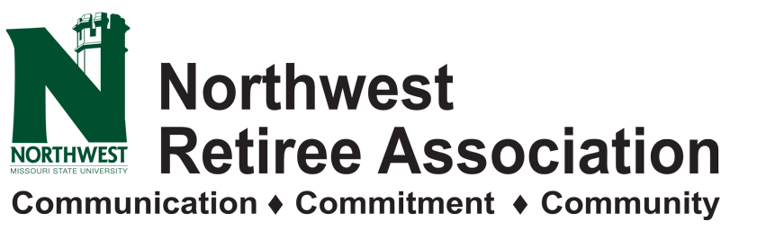 Northwest Retiree Association