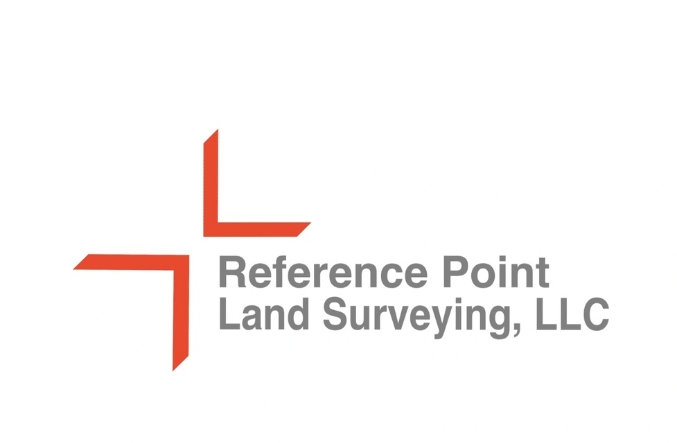 Reference Point Land Surveying, LLC
