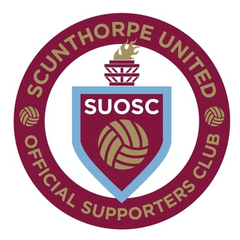 Scunthorpe United Official Supporters Club
