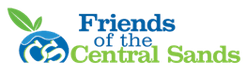 Friends of the Central Sands
