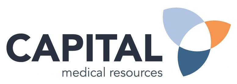 Capital Medical Resources LLC