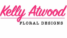 Kelly Atwood Floral Designs