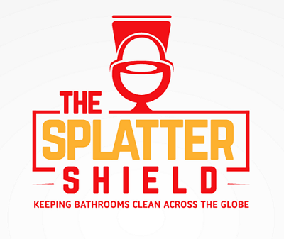The Splatter Shield