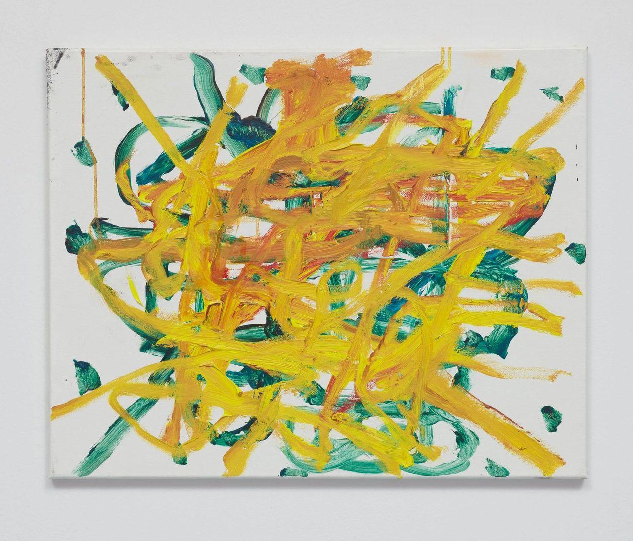 """""""Untitled"""" by TJ Bohm"""