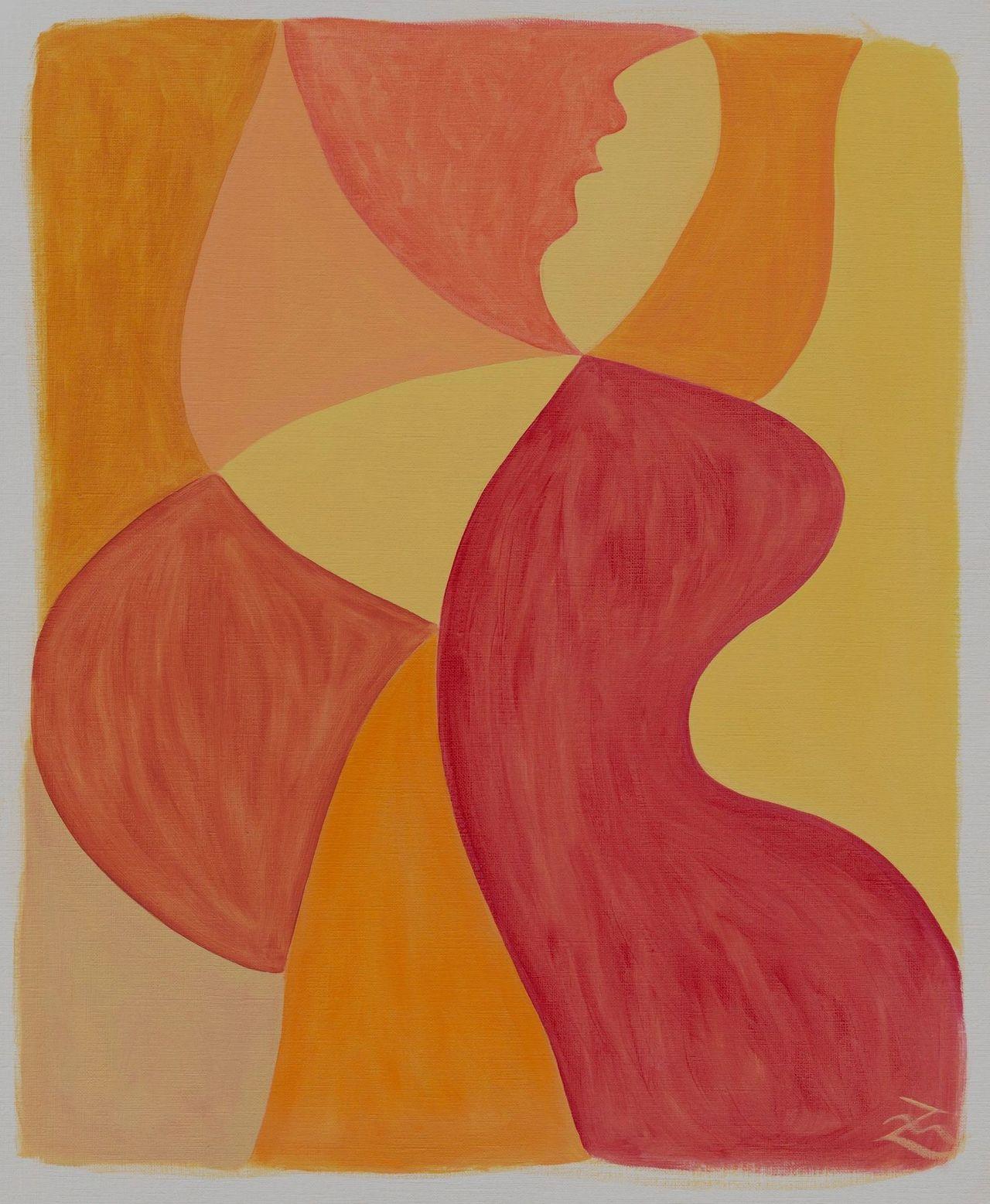 """""""Ciel Rose"""" by Zahra Holm"""